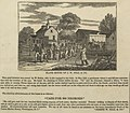 Slave market of Joseph Neal.jpg