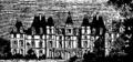 Slottet Eu, Nordisk familjebok.png