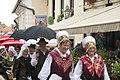 Slovene Folklore 11.jpg