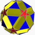 Small ditrigonal dodecicosidodecahedron.png