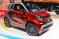 Smart Tailor made - Mondial de l'Automobile de Paris 2014 - 009.jpg