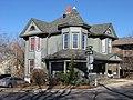 Smith Avenue East, 503, South Dunn Street HD.jpg