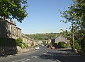 Smithy Carr Lane, Brighouse - geograph.org.uk - 461247.jpg