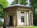 Smithy Lodge, Heaton Park (3).jpg