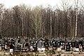 Smolensky Cemetery - panoramio (4).jpg