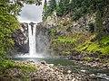 Snoqualmie Falls, Snoqualmie, United States (Unsplash).jpg