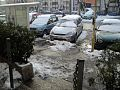 Snow in Rome 14.jpg
