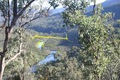 Snowy river width comparrison.PNG