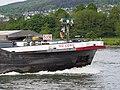 So Long (ship, 2002) ENI 07001741 near Stolzenfels pic3.JPG