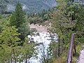 Soca-trail-44.jpg