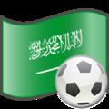 Soccer Saudi Arabia.png