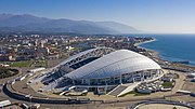 Sochi adler aerial view 2018 23.jpg