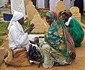 Soefi spiritual guide Omdurman.jpg