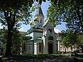 Sofia, Bulgaria, 5378 Russian Church.jpg