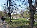 Sofia April 2009 TodorBozhinov (26).JPG