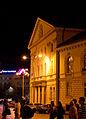 Sofia Center walk with free sofia tour 2012 PD 084.jpg