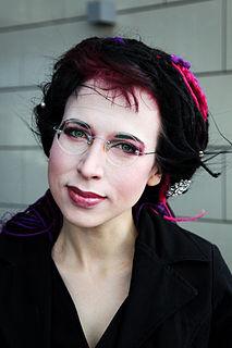 Sofi Oksanen Finnish writer