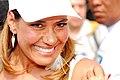 Solange Frazão na Virada Esportiva 2007 04.jpg