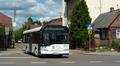 Solaris Urbino 10 - 11 PT NECKO.png