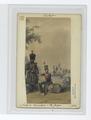 Soldier und Musieker, 1' Regiment Jagen (NYPL b14896507-88350).tiff