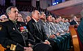 Solemn event on the occasion of the 100th anniversary of GRU - 11.jpg