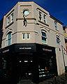 Soletrader, Sutton High Street, Sutton, Surrey, Greater London.jpg