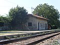 Solkan rail halt.jpg