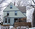 SomervilleMA HouseAt42VinalAve.jpg