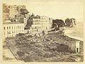 Sommer, Giorgio (1834-1914) - n. 1121 ter - Chiatamone e Castel Ovo - Napoli.jpg