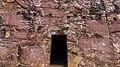 Son Bhandar caves, Rajgir, Bihar 05.jpg