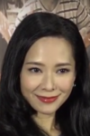Sonija Kwok 2018.png