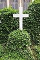 Sonneborn-Julius-August-von-Wangenheim-Grab.JPG