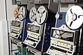 Sony BVH-2000PS of DR 20111102d.jpg