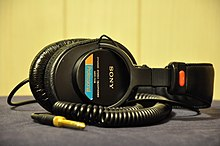 sony mdr 7506. sony mdr-7506 mdr 7506 e