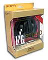Sony MDR-V6 Headphones boxed.jpg