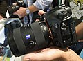 Sony SLT-A99 01.jpg