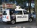 Soome politseiauto.JPG