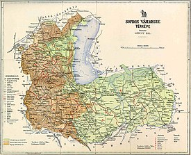 Sopron county map.jpg