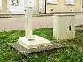 Sougères-en-Puisaye-FR-89-fontaine-01.jpg