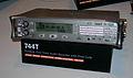 Sound Devices 744T.jpg