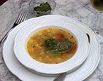 Soup au Pistou.jpg