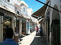 Souq el Siagha Tripoli Libya.JPG