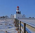 Souter Lighthouse - Marsden UK.jpg