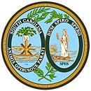 Dél-Karolina címere