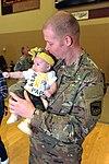 South Dakota National Guard (24747944254).jpg