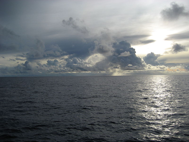 File:South pacific.JPG