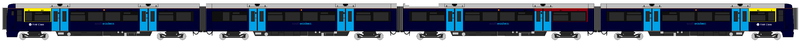 Southeastern Class 377.png