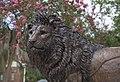 Southeastern Louisiana University Lion .jpg