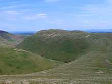 Souther Fell from Scales Fell, Blencathra.jpg