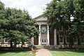Southern Methodist University July 2016 143 (Bridwell Library).jpg